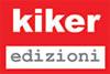 kiker-edizioni logo