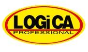 logica logo